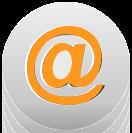 Email Transylvania Hostel