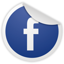 Facebook Transylvania Hostel